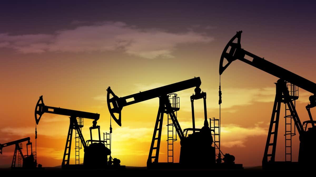 Precio del petróleo llega a su máximos desde el 2014