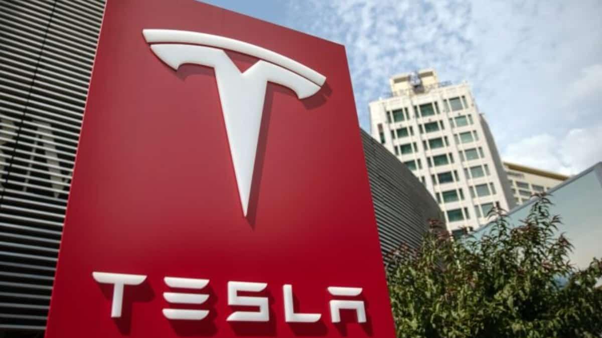 Tesla: dos noticias que debería leer