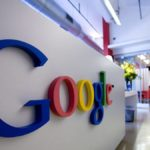 UE da límite a Google para optimizar búsquedas