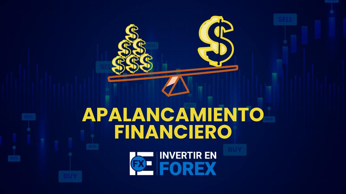Apalancamiento financiero: ¿Qué es y cómo calcularlo?