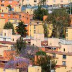 Sector inmobiliario de México empieza a recuperarse en este 2021