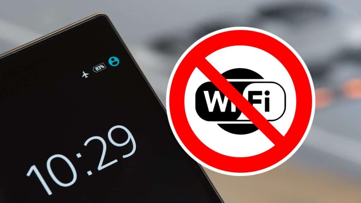 Apagón de internet: ¿Qué pasará 30 de septiembre del 2021?