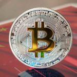 Bitcoin y otras criptomonedas iniciaron la jornada a la baja, por nuevas restricciones contra las divisas digitales en China.