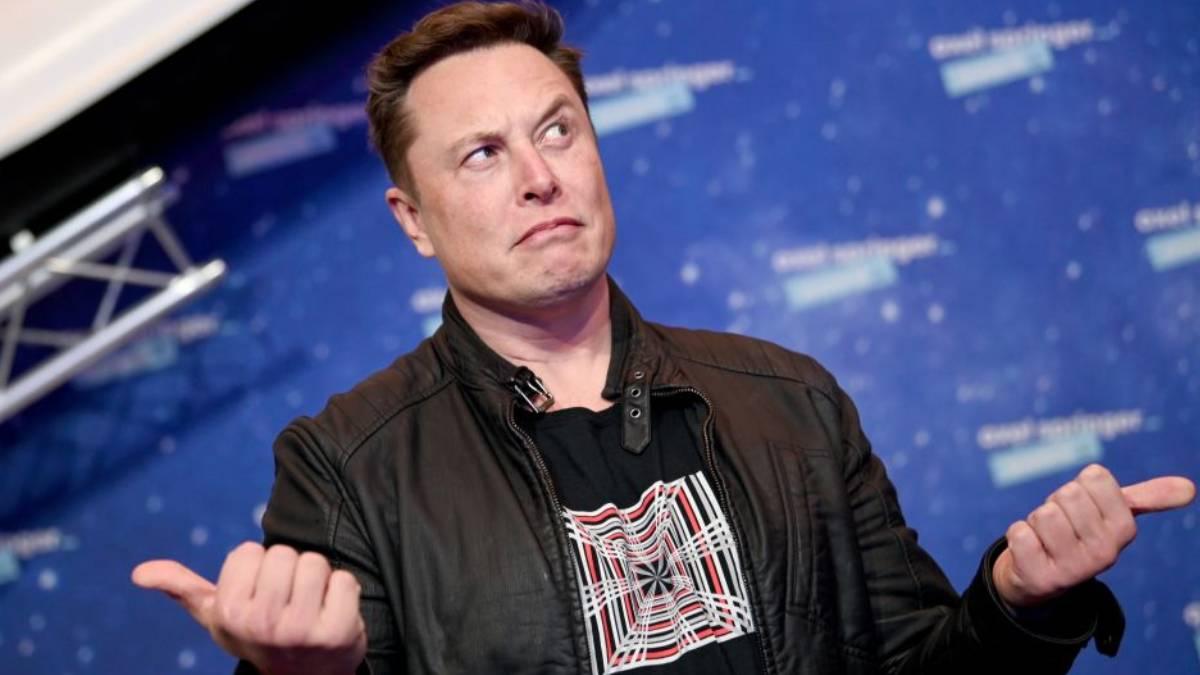 Elon Musk respalda las cripto tras regulaciones en EE.UU.