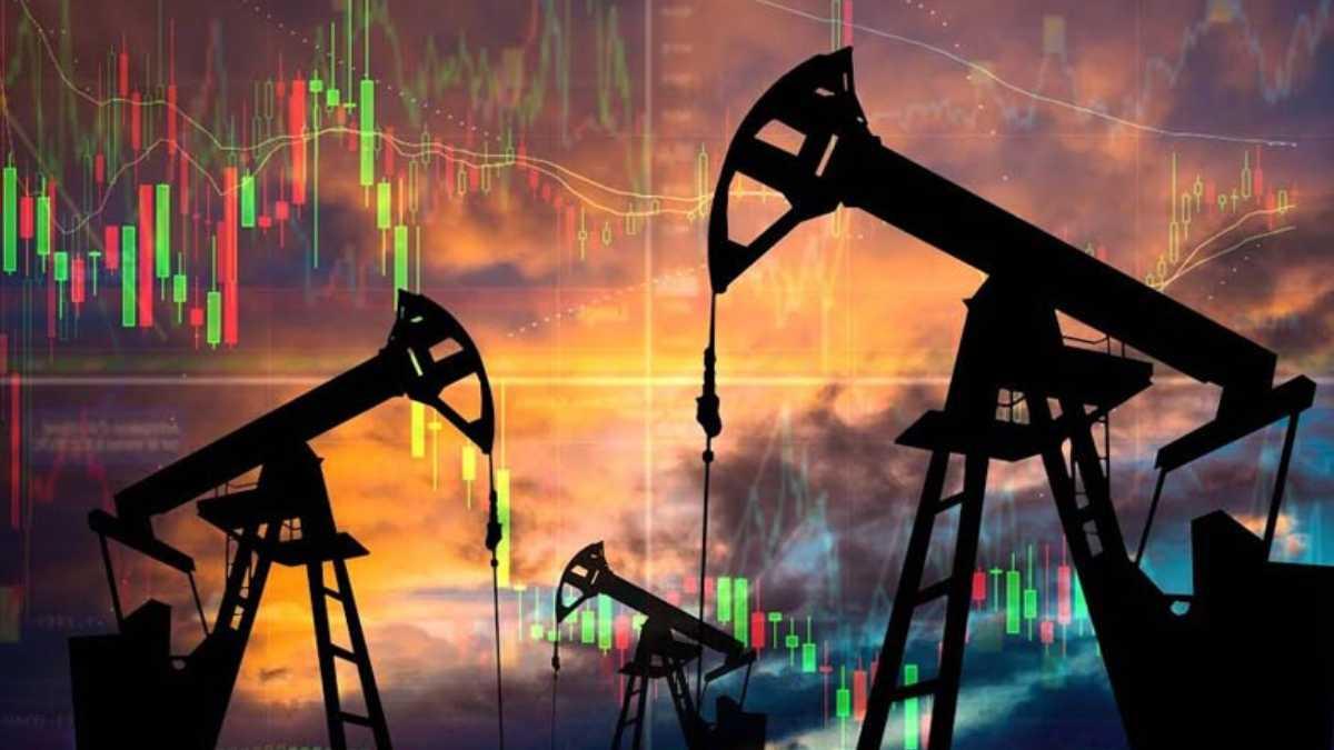 Precio del petróleo alcanzó los 80 dólares después de tres años