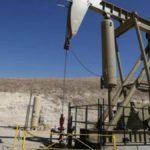Precio del petróleo al alza por tercera semana consecutiva