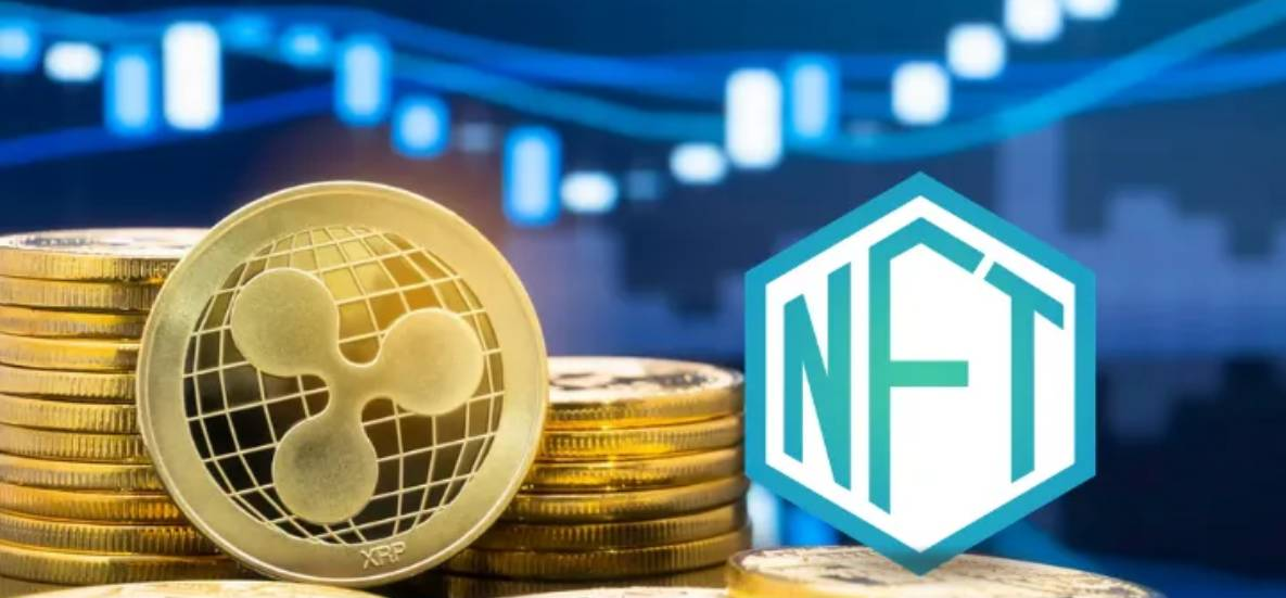 Ripple ofrece millonario fondo para apoyar creadores de NFT