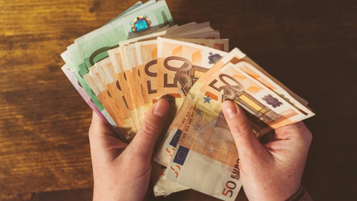 Salario mínimo en España ¿En cuánto queda para 2021?