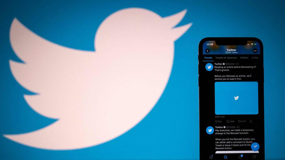 Twitter pagaría millonaria suma por demanda de accionistas