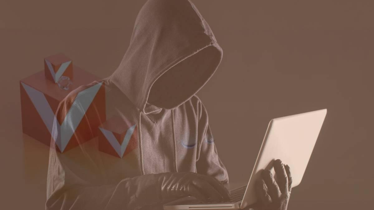 Vee Finance es hackeada y sufre pérdida de 35 millones USD