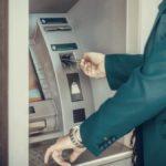 Cuentas de ahorro inactivas serán del Gobierno colombiano