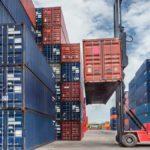 Crisis en cadena de suministro iría hasta 2022: analistas
