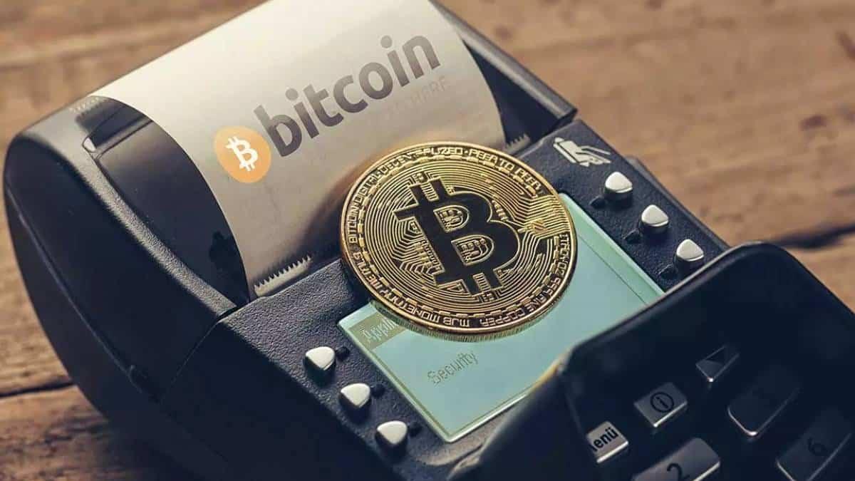 Tiquetes aéreos en Venezuela se podrán pagar con Bitcoin