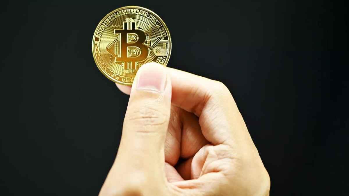 Precio del Bitcoin repunta por confianza de inversionistas