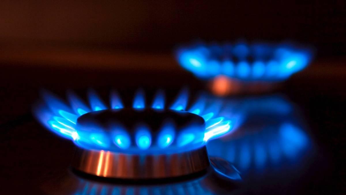 Precio del gas natural desestabilizaría economía: Gazprom