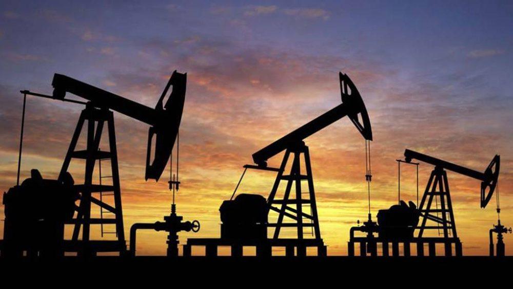 Precio del petróleo sigue en aumento por crisis energética mundial