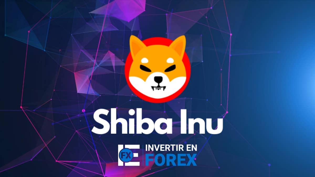 Shiba Inu: ¿Cómo invertir en esta nueva criptomoneda meme?