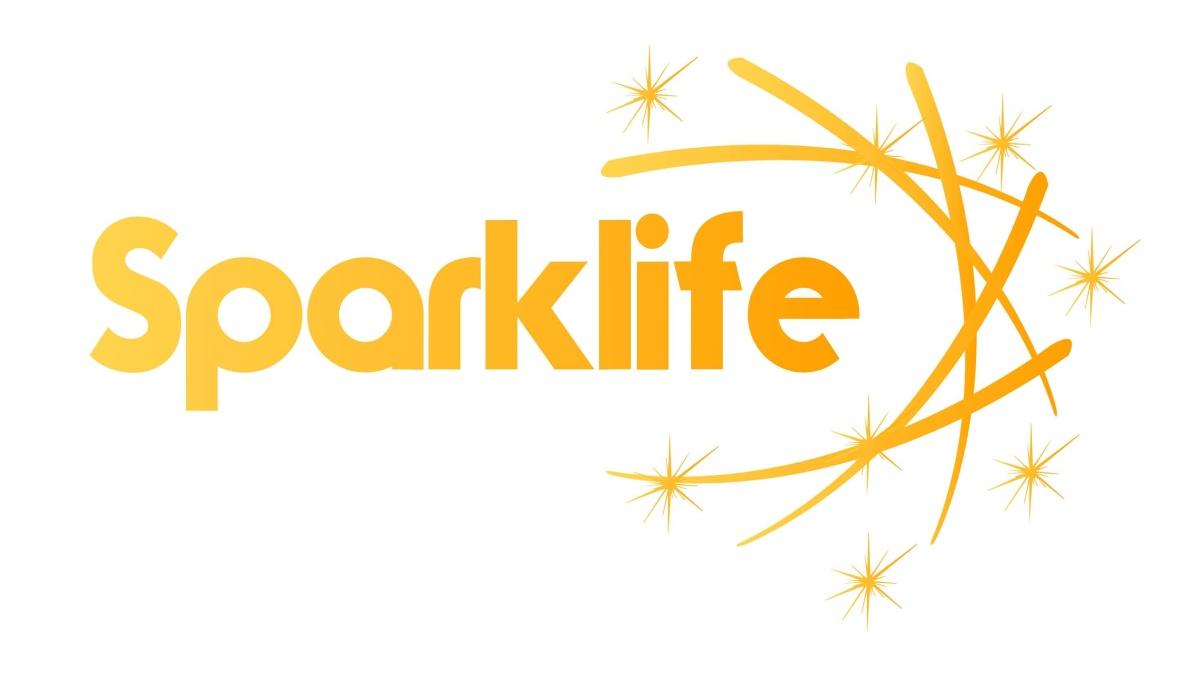 Sparklife es la primera criptomoneda elaborada en Colombia