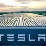 Tesla, principal ganador de créditos por emisiones en China